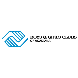 Boys & Girls Clubs of Acadiana