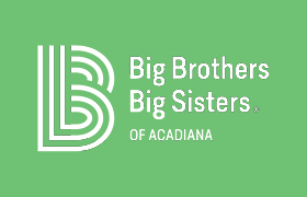 Big Brothers Big Sisters of Acadiana