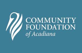 Community Foundation of Acadiana