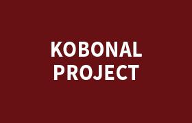 Kobonal Project
