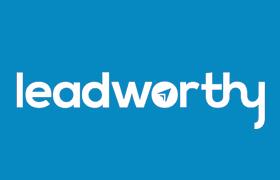 Leadworthy