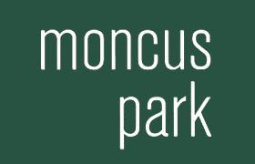 Moncus Park