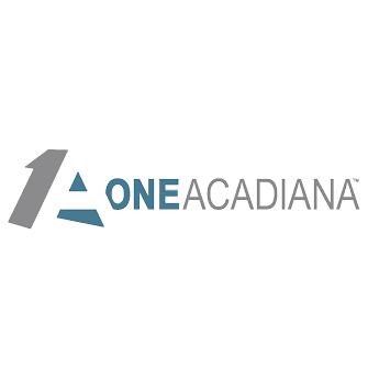 One Acadiana