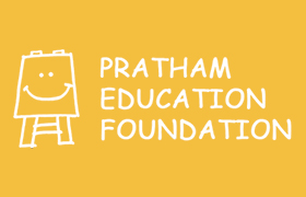 Pratham Education Foundation